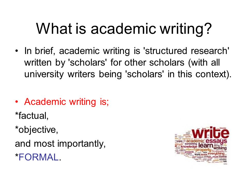 Dissertation writers academic writers needed