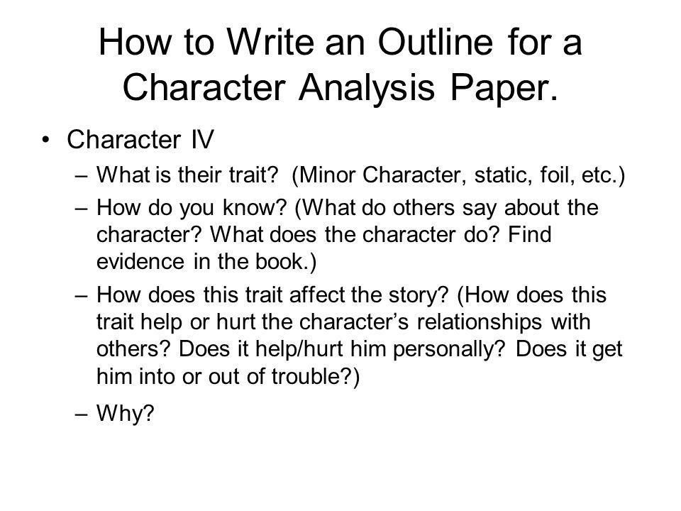 character analysis essay example sample of sociology research  analysis essay writing character analysis essay example
