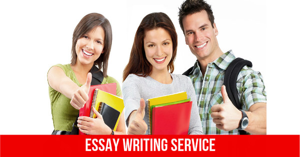 best paper writing service logan square auditorium best paper writing service