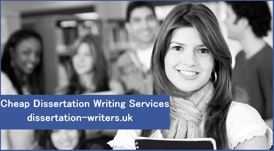 Best dissertation writers written