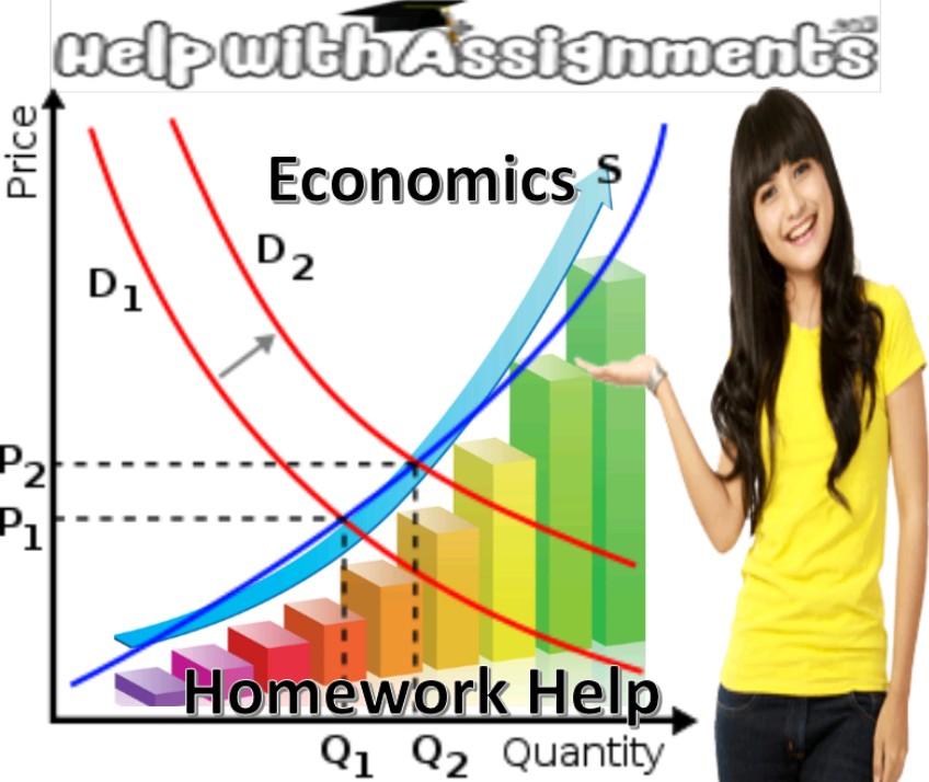 essay american economy japanese