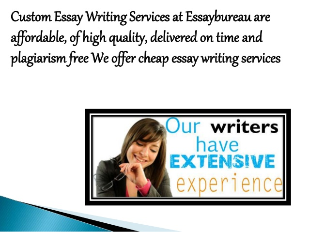 Read our unbiased reviews on Australian writing services and choose the best.