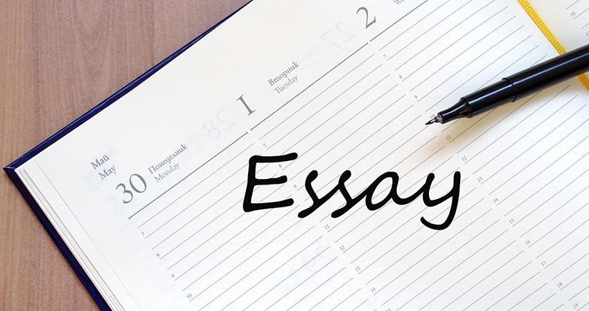 ways of achieving effective essay writing skills Running head: effective communication 1 in order to be an effective manager in the work force today, one must have a very good understanding of the various ways in which people interact and communicate with one another.