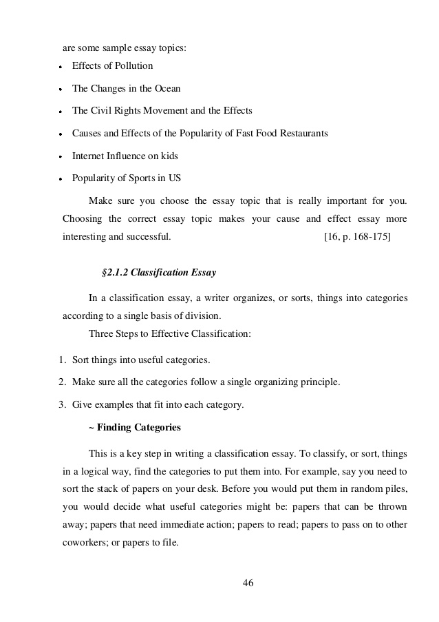English Essay Ideas Community Service Essay Business Cycle Essay also Essay On My School In English Essays On Service  Logan Square Auditorium Animal Testing Essay Thesis