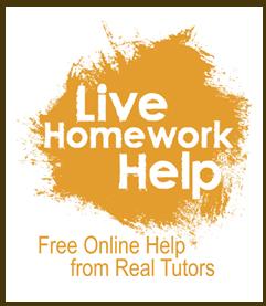 Live accouting homework help