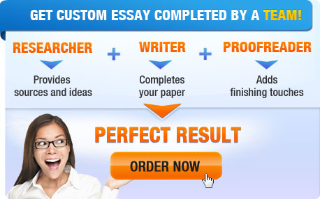 advertising good essay youth