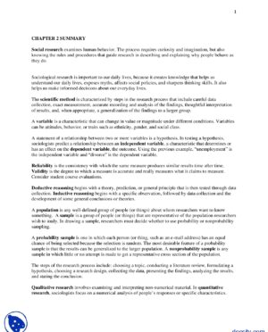 College essay questions common application