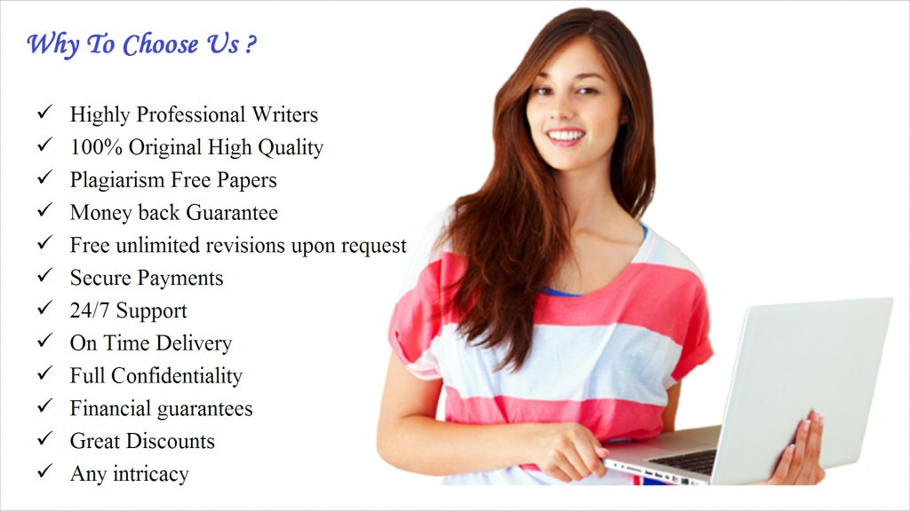 Professional Academic Writing Services  Logan Square Auditorium Or Substantive Editing Writing Assistance Verifying Correct Formatting Of