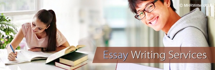 Reliable essay services