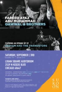 Fareed+Ayaz+Sept+3+2016