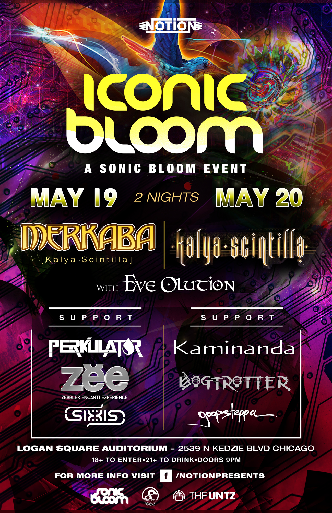 Iconic-Bloom---Web-Low-Rez-Flyer---Notion17