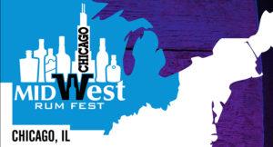 MIDWEST-RUM-FEST-2017-MEDIA