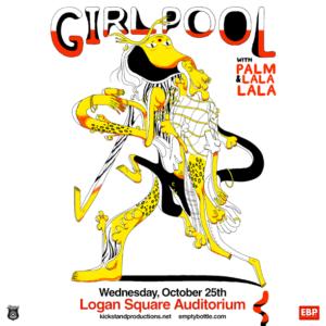 Girlpool_102517