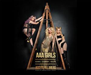 AAAgirls