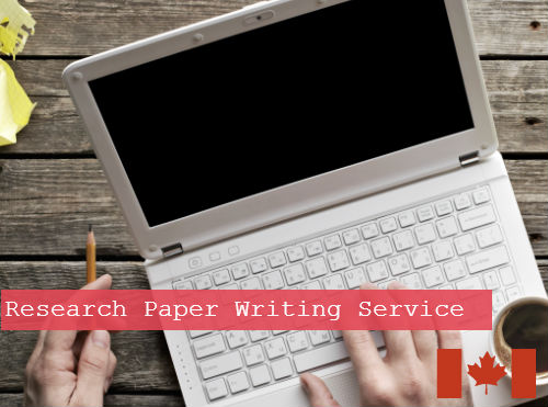 Writing paper services